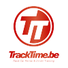 TrackTime