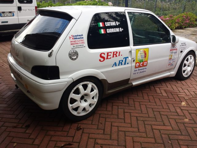 caisse matter clio 16s williams